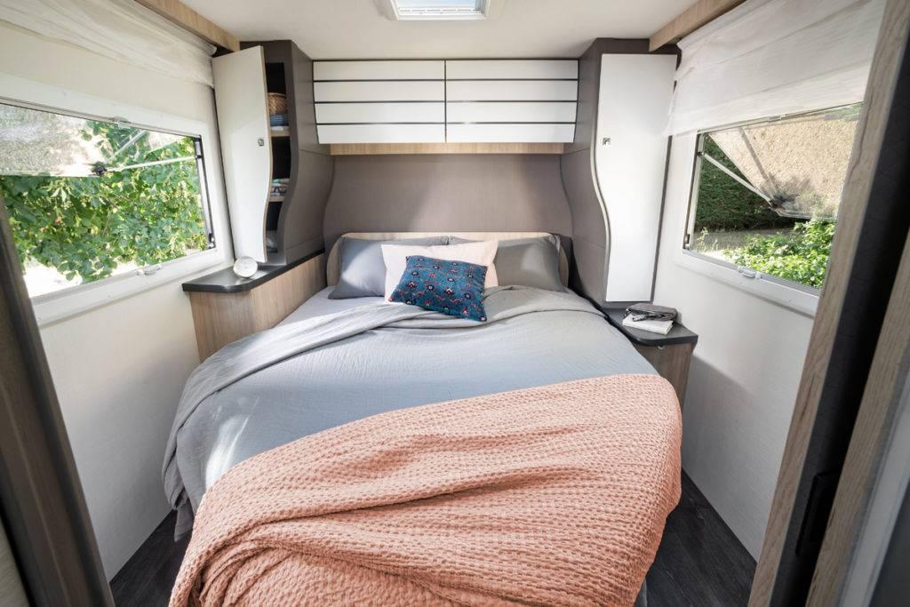 série printemps 2021 chambre camping car 328
